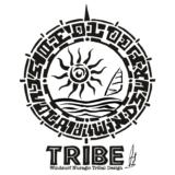 http://www.eolowindsurf.com/eolosardinia/wp-content/uploads/2019/02/Logo-eolo-1996-Tribe-160x160.png