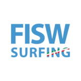 http://www.eolowindsurf.com/eolosardinia/wp-content/uploads/2019/02/New-Logo-FISW-1-160x160.png