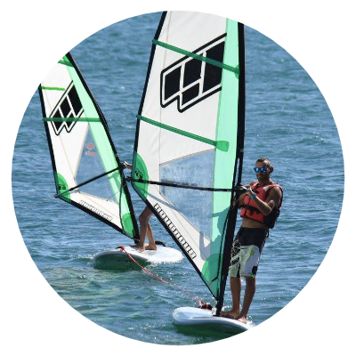 http://www.eolowindsurf.com/eolosardinia/wp-content/uploads/2019/02/icon-windsurf.png