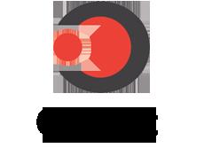 https://www.eolowindsurf.com/eolosardinia/wp-content/uploads/2017/10/sponsors_09-2.png