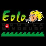 https://www.eolowindsurf.com/eolosardinia/wp-content/uploads/2019/02/Logo-eolo-1994-160x160.png