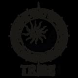 https://www.eolowindsurf.com/eolosardinia/wp-content/uploads/2019/02/Logo-eolo-1996-Tribe-160x160.png