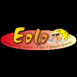 https://www.eolowindsurf.com/eolosardinia/wp-content/uploads/2019/02/Logo-eolo-2000-160x160.png