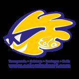 https://www.eolowindsurf.com/eolosardinia/wp-content/uploads/2019/02/Logo-eolo-2007-160x160.png