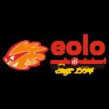 https://www.eolowindsurf.com/eolosardinia/wp-content/uploads/2019/02/Logo-eolo-2012-160x160.png