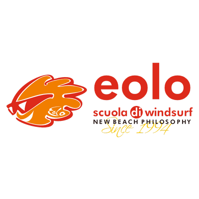 https://www.eolowindsurf.com/eolosardinia/wp-content/uploads/2019/02/Logo-eolo-2012-WEB.png