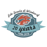https://www.eolowindsurf.com/eolosardinia/wp-content/uploads/2019/02/Logo-eolo-2014-20-anni-160x160.png