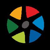 https://www.eolowindsurf.com/eolosardinia/wp-content/uploads/2019/02/LogoSTL.png