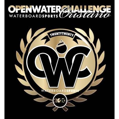 https://www.eolowindsurf.com/eolosardinia/wp-content/uploads/2019/12/logo-owc-2020.png