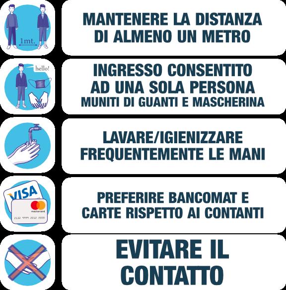 https://www.eolowindsurf.com/eolosardinia/wp-content/uploads/2020/06/Avvertenze-Covid-19.png