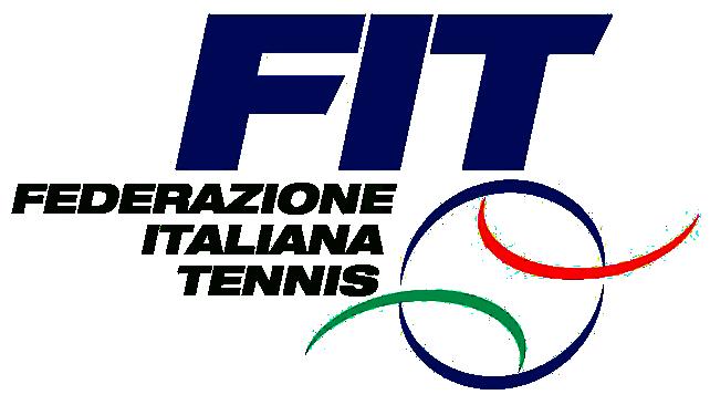 https://www.eolowindsurf.com/eolosardinia/wp-content/uploads/2021/04/FIT_logo.png
