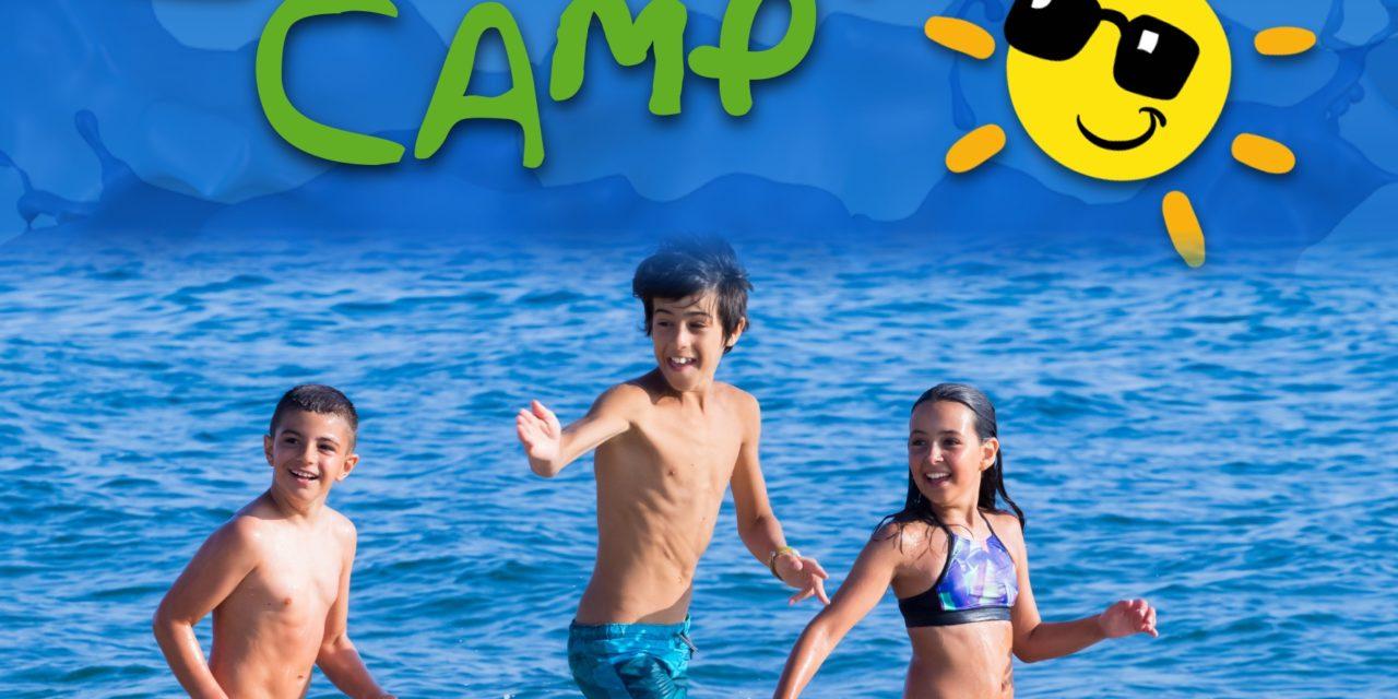 https://www.eolowindsurf.com/eolosardinia/wp-content/uploads/2021/05/Eolo-SummerCamp-2021-fronte_cr-1280x640.jpg
